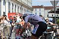 Tour de France 2014 (15447233351).jpg