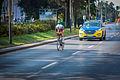 Tour de Pologne (20608504189).jpg