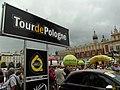 Tour de Pologne (9555034881).jpg
