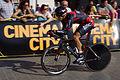 Tour de Pologne 2013 20130803 2807.jpg