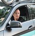 Tour de Romandie 2011 - Prologue - Kim Andersen.jpg