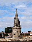 Tour de la Lanterne, La Rochelle, France, pic-003.JPG