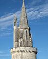 Tour de la Lanterne détail- La Rochelle.jpg