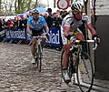 Tour of Flanders 2010.jpg