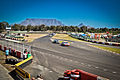 Touring cars with Table Mountain showing off.jpg