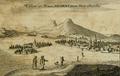 Tournefort Ararat from Ejmiatsin.png