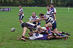 Tournoi de rugby à 7 - 20141012 - Genève - 43.jpg