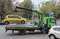 Tow truck in Moscow 06.jpg