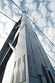 Tower of the Old Bridge (16964849177).jpg