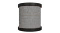 Tower side view stone brick animation.png