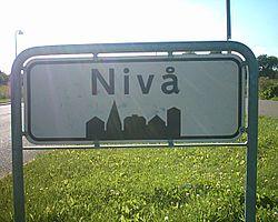 Town sign - Nivå 01-08-04.jpg