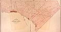 Township of Seneca, Haldimand County, Ontario, 1880.jpg