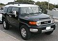 Toyota-FJ-Cruiser.jpg