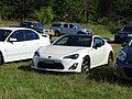 Toyota 86 GT (35060511525).jpg