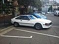 Toyota Celica Supra.jpg
