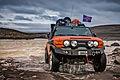 Toyota FJ Cruiser Iceland.jpg