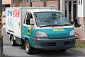 Toyota Liteace Truck 003.JPG