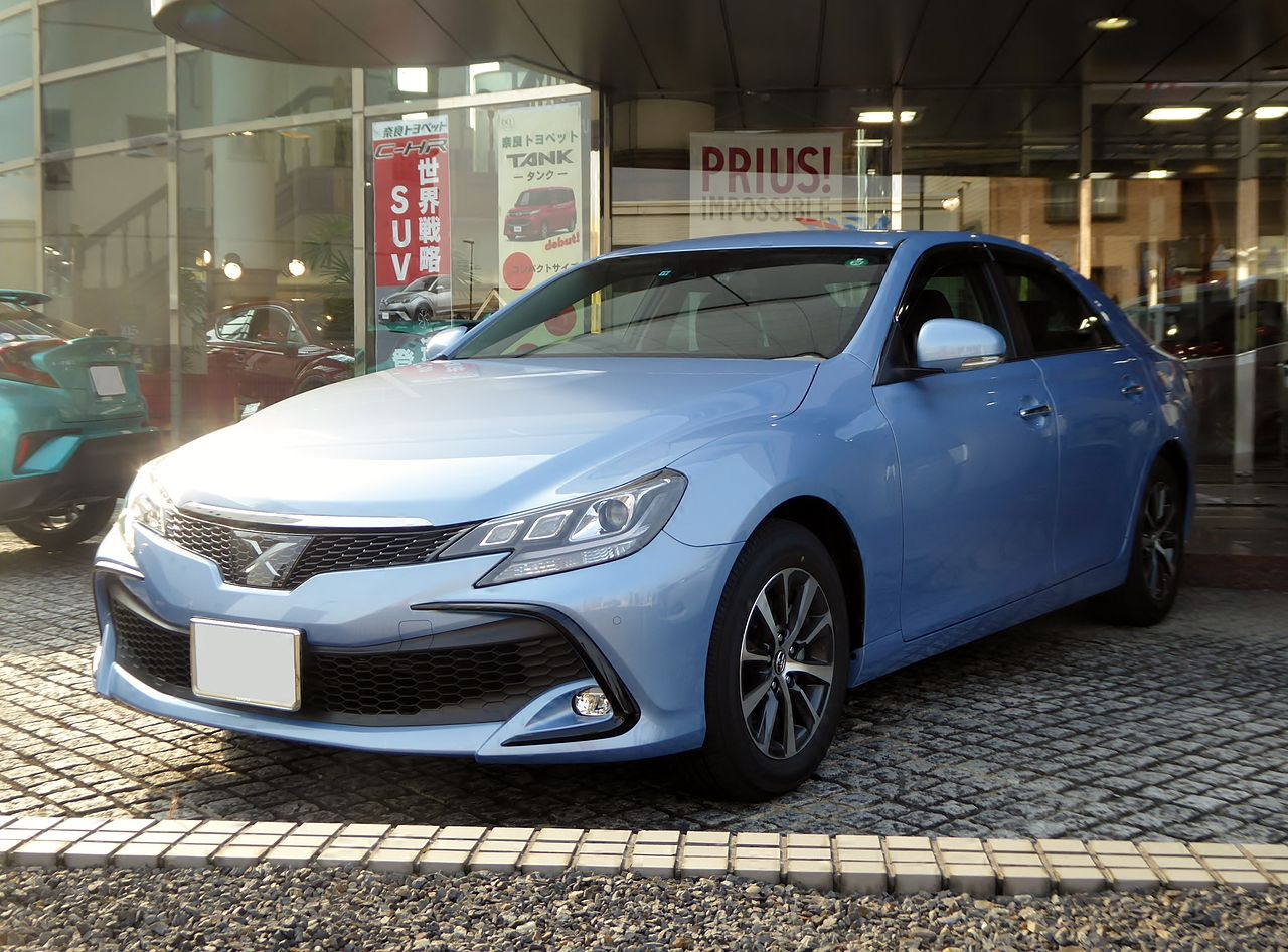Toyota Touch Up Paint Pen Midnight Black