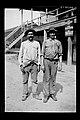 Trabalhadores Estrangeiros - 1194, Acervo do Museu Paulista da USP.jpg