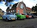 Trabant - Simca (37499399202).jpg