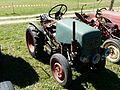 Tracteur GMP Saint-Cybranet.jpg