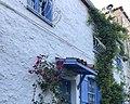 Traditional Alaçatı house2.jpg