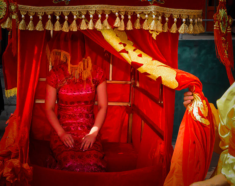 Traditional Chinese wedding ceremony.jpg