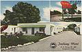 Trailway Motel, U. S. Hiway 87-287, Longmont, Colo. (7725176354).jpg