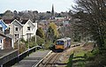 Train Redland 2010 - Flickr - Greater Bristol Metro Rail.jpg