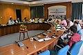 Training of Parliamentarians at RMP.jpg