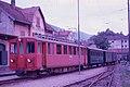 Trains du Bellinzone Mesocco (Suisse) (4486271464).jpg