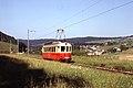 Trains du Waldenburg (2).jpg