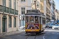 Tram (34140007974).jpg