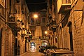 Trani, Puglia - panoramio (56).jpg