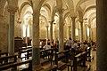 Trani Cathedral BW 2016-10-14 16-04-46.jpg
