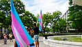 Trans Solidarity Rally and March 55416 (17608375570).jpg