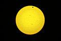 Transit of Venus 2012 Ragusa.jpg