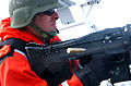 Transportable Port Security Boat Course DVIDS1073508.jpg