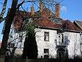 Travemünde Haus Tanneck Rückfront.jpg