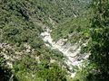 Travo-fleuve-gorges2.JPG