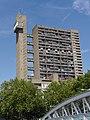 Trellick Tower 01.JPG