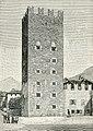 Trento Torre Vanga xilografia.jpg