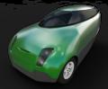 Trev solar car.png