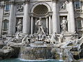 Trevi Fountain (8838720665).jpg