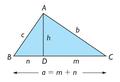Triangulo oblicuangulo.PNG