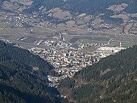 Trieben vom Triebenstein(Südansicht).jpg