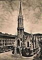 Trieste - Chiesa Evangelica 3.jpg