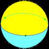 Trigonal dihedron.png