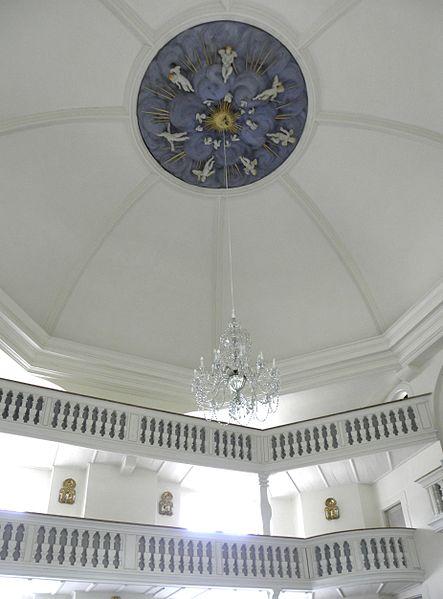 file trinitatis carlsfeld nordemporen kuppeldecke. Black Bedroom Furniture Sets. Home Design Ideas