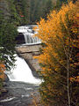 Triple falls dupont fall.jpg